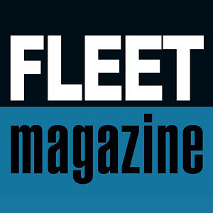 Profile picture for Fleet Magazine