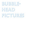 Bubblehead Pictures