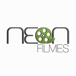 Profile picture for Neon Filmes ll