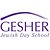 Gesher Jewish Day School