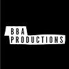 BBA Productions