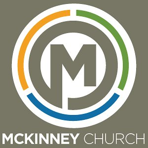 Profile picture for McKinney Church