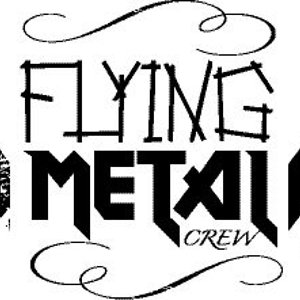 Profile picture for FLYING METAL CREW