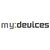 mydevices.de