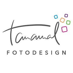 Profile picture for Tanamal Fotodesign