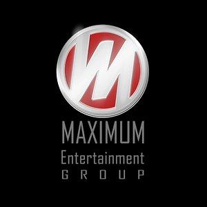 Profile picture for Maximum Ent Group