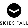Skies Fall