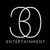 30 Entertainment