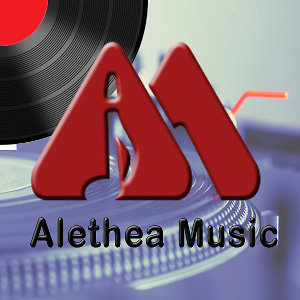 Profile picture for Alethea Music