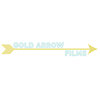 Gold Arrow Films