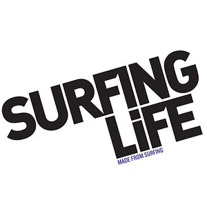 Profile picture for Surfing Life
