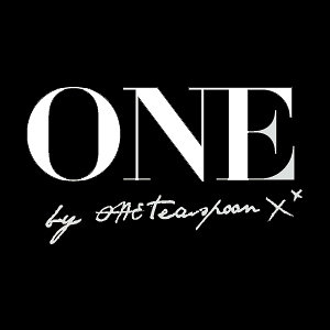 Profile picture for OneTeaspoon