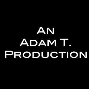 Profile picture for Adam T. Productions