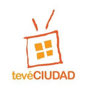 Profile picture for tevé CIUDAD