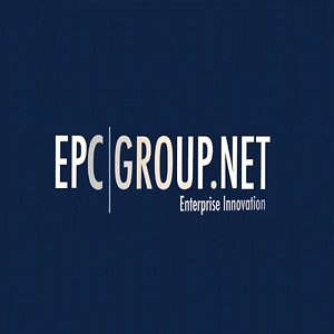 Profile picture for EPC Group.net