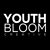 YOUTH BLOOM