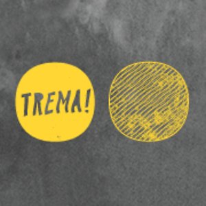 Profile picture for Trema! Festival