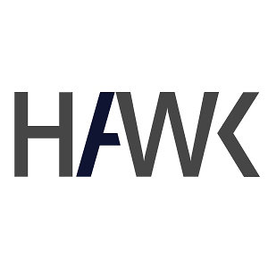 Profile picture for HAWK Talentwerkstatt