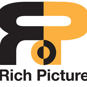 Profile picture for Rich Picture