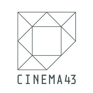Profile picture for Cinema 43