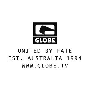 Profile picture for GLOBE Europe
