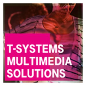 Profile picture for T-Systems MMS
