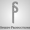 Speedy Productions