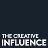 THE CREATIVE INFLUENCE .net