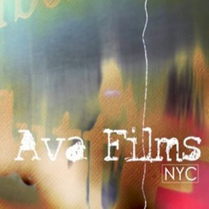 Profile picture for Ava Films NYC