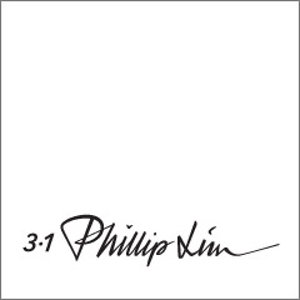 Profile picture for 3.1 Phillip Lim