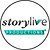 StoryLive Productions