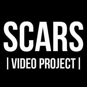 Profile picture for Scars [Video Project]