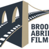 Brooklyn Abridged Films