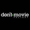 Don&#039;t Movie