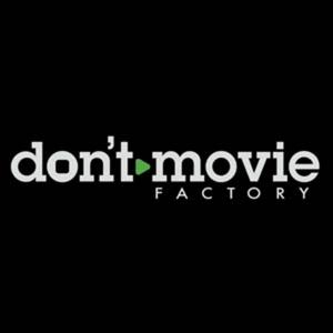Profile picture for Don't Movie