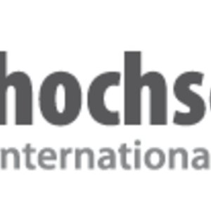 Profile picture for Karlshochschule International Un