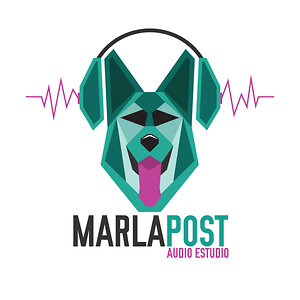 Profile picture for MarlaPost