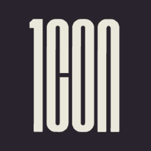 Profile picture for ICON 1000
