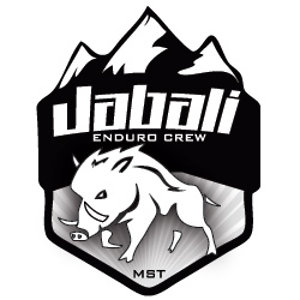 Profile picture for Jabalí Enduro Crew