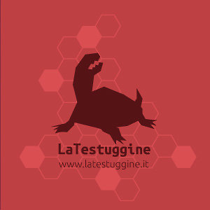 Profile picture for LaTestuggine
