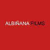 Albiñana Films / Albinana Films