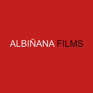 Profile picture for Albiñana Films / Albinana Films