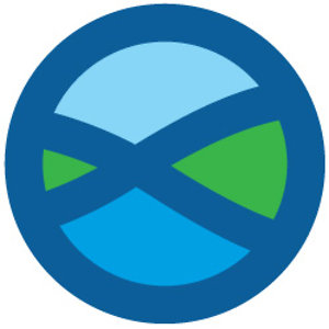 Profile picture for The Ocean Exchange