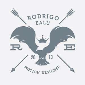 Profile picture for Rodrigo Ealu