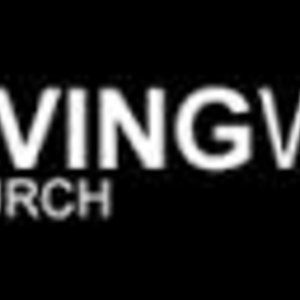 Profile picture for Living Word Church Shawnee Ok,