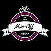 Muc-Off Ltd