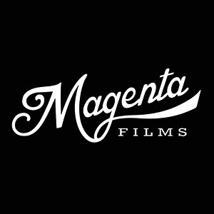 Profile picture for Magenta Films
