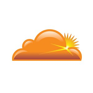 Profile picture for CloudFlare