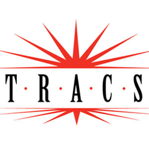 Profile picture for TRACS, Inc.