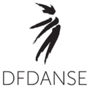 Profile picture for Dfdanse.com